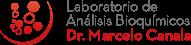 Laboratorio de Análisis Bioquímicos Marcelo Canala